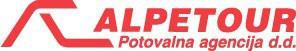 Alpetour-logo.jpg
