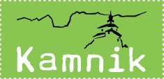 TIC-Kamnik-Logo.jpg