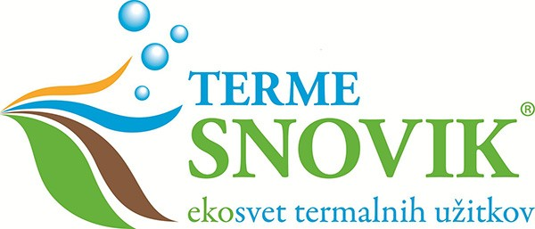 Snovik-logo.jpg