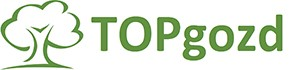 TOPgozd-Logo.jpg