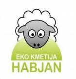 Eko-kmetija-Habjan-Logo1.jpg