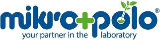 Mikro-Polo-Logo.jpg