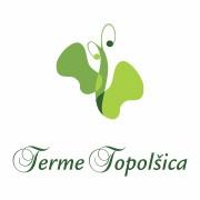 Terme-Topolsica-Logo.jpg