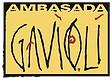 Ambasada-Gavioli-Logo.jpg