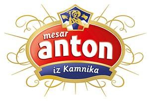Mesar-Anton-Logo.jpg