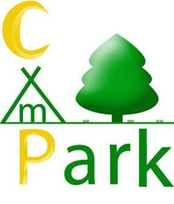 Camping-Park-Logo.jpg