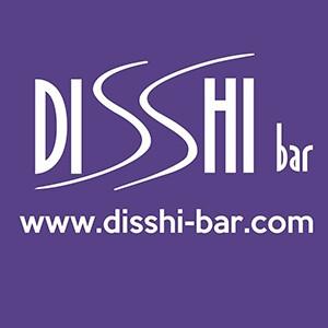 Disshi-Bar-Logo.jpg