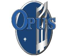 Opus-Vrhnika-Logo.jpg