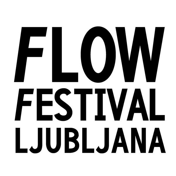 FlowFestival-Logo.jpg
