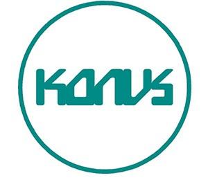 Konus-Konex-Logo.jpg