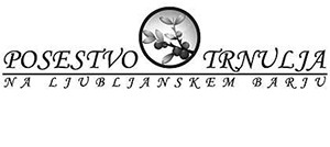 Posestvo-Trnulja-Logo.jpg