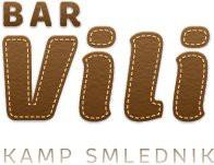 Vili-logo.jpg
