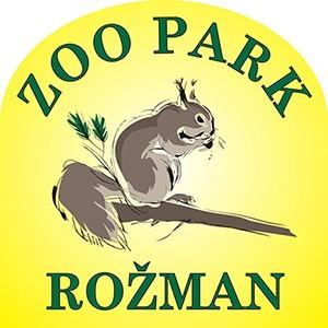 Zoo-Park-Rozman-Logo.jpg