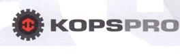 KopsPro-Logo.jpg