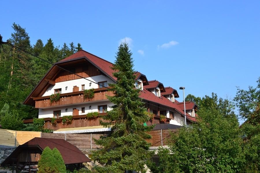SC_Prodnik_hotel_1.jpg