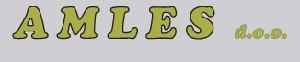 Amles-Logo.jpg