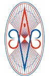 Plisiranje-Vidic-Logo.jpg