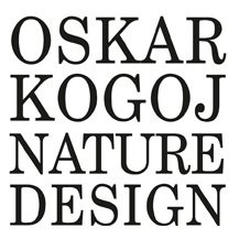 Galerija-Oskar-Kogoj-Logo.jpg