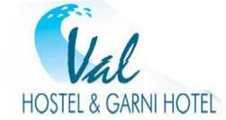 Val-Hostel-Logo.jpg