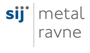 Metal-Ravne-Logo1.jpg