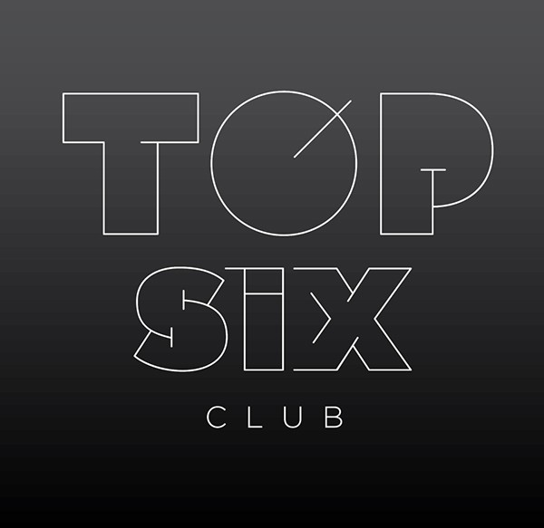 Top-Six-Club-Logo.jpg