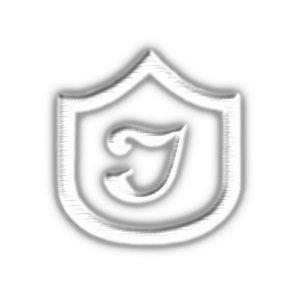 Domacija-Sajna-Logo.jpg
