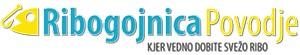logo_ribogojnica.jpg