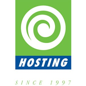 Hosting-Logo1.jpg