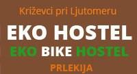 Eko-Hostel-logo.jpg
