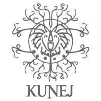 Kunej-Logo.jpg