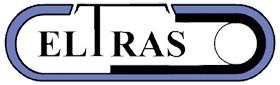 Eltras-Logo.jpg