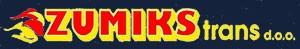 Zumikstrans-Logo.jpg