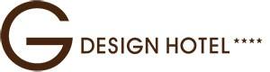 logo_gdesign_hotel_ljubljana.jpg