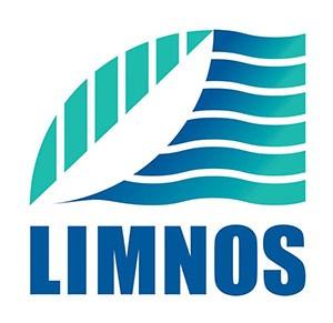 Limnos-Logo.jpg