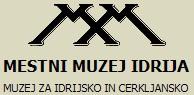 Muzej-Idrija-Logo.jpg
