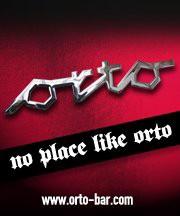OrtoBar-Logo.jpg