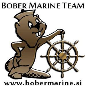 Bobermarine-Logo.jpg