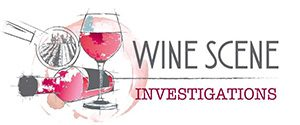 WineScene-Logo.jpg