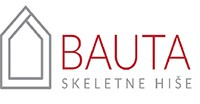 Bauta-logo.jpg