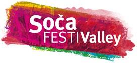 soca-festivalley-logo.jpg