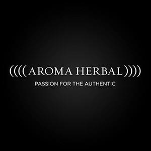 Aroma-Herbal-Logo.jpg