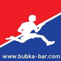 Bubka-Bar-Logo.jpg