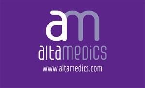 altamedics_logo.jpg