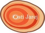 Osti-Jarej-Logo.jpg