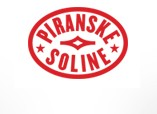 Piranske-soline-Logo.jpg