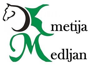 Medljan-Logo.jpg