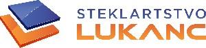 Lukanc-Logo.jpg