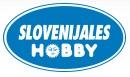 Slovenijales-logo.jpg