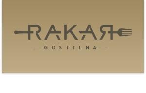 Rakar-logo.jpg