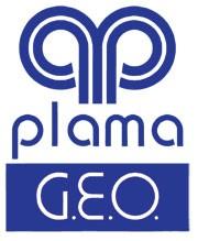 Plama-Geo-Logo.jpg